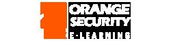 KR Cyber Security Academy