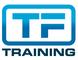 TF Training
