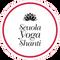 Scuola Yoga Shanti