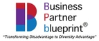 Business Partner blueprint