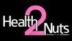 2 Health Nuts