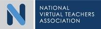 National Virtual Teacher Association