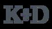 K Design Co.