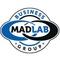 MadLab Movement Fundamentals