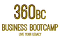 Business Boot Camp 360