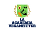 La academia VeganFitter