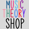 Music Theory Shop