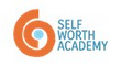 Self Worth Academy