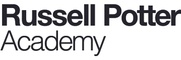 Russell Potter Academy