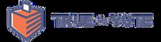 TTV Knowledge Network