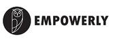 Empowerly