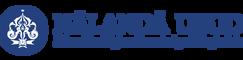 Nalanda Ubud