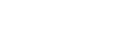 Anabolic Academy