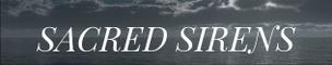Sacred Sirens