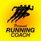 Personal Running Coach