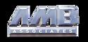 AMB Associates Limited