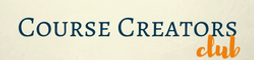 Course Creators Club