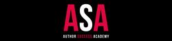 Author Success Academy