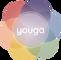 Online youga