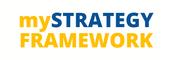 Intellectual Strategies Institute