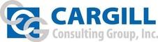 Cargill Sales Academy