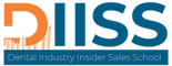 Dental Industry Insider SALES SCHOOL