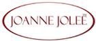 JoanneJolee.com