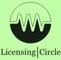 LICENSING|CIRCLE