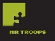 HR TROOPS