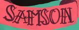 Samson School of Creativity