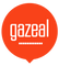 The Gazeal Academy