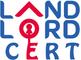 LandlordCert.org