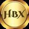 HBX Academy