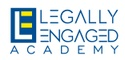 Legally Engaged Academy