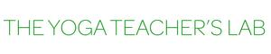 The Yoga Teacher's Lab