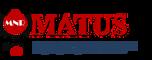 Matus Nursing Review Online NCLEX Academy