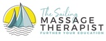 Sailing Massage Therapist