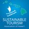 Sustainable Tourism Association of Hawaiʻi