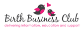 The Birth Business Club