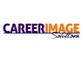 Career Image Solutions
