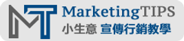 MarketingSchool HK