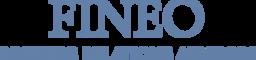 FINEO Investor Relations Advisors