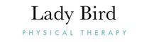 Lady Bird PT