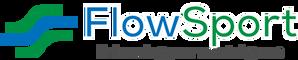 Flow Sport