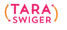 TaraSwiger