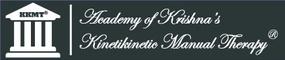 Academy of KKMT