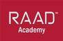 Raad Academy