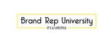 Brand Rep University