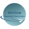 Online Speech Services