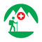 Wilderness Safety Institute, LLC